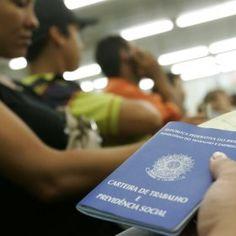 Bahia Notícias / Notícia / Na contramão do país, taxa de desemprego em Salvador aumenta 9% - 17/04/2014