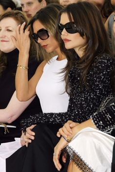 Chanel Little Black Jacket 06A $4K Lesage Fringe Tweed FR44 Asymmetrical So Chic | #LITTLEBLACKJACKET #CHANEL