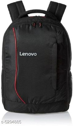 Laptop Bags & Sleeves Cofortable Laptop Bags Material : Polyester No. Of Comportment: 2 Product Type : Laptop Bags Sizes:  Free Size (Length Size: 43 in Width Size: 27 in Height Size: 2 in) Country of Origin: India Sizes Available: Free Size   Catalog Rating: ★4.1 (245)  Catalog Name: Fancy Fashionable Women Laptop Bags & Sleeves CatalogID_786093 C73-SC1080 Code: 373-5294885-