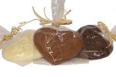 grote harten verpakt www.chocolaterievanheijningen.nl