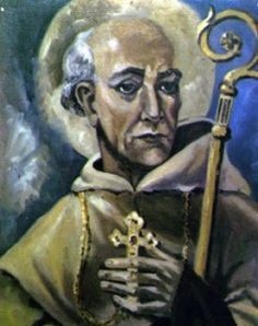 St. Andrew Corsini 2