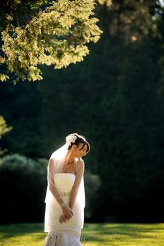 Wedding at Greystone Hall in West Chester PA