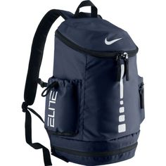 Nike Hoops Elite Team Backpack Navy Blue/White BA4724-401 Nike http://www.amazon.com/dp/B00ANX519E/ref=cm_sw_r_pi_dp_UUo4tb1X1RWKW
