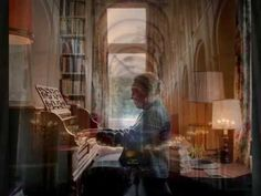 Aafje Heynis: Seven Sacred Songs by Bach