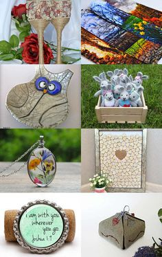 Gift idea 1054 by SWS on Etsy--Pinned with TreasuryPin.com