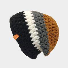 Mütze, Häkelmütze, Wollmütze für Jedermann.  Diese Mütze ist aus dicker Wolle nach +lust und laune+ gehäkelt und ein Unikat.  Sie ist warm, super weich, kratzt nicht und sitzt super bequem.  Wer...