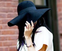 How to Wear Rings: Knuckle Rings  #rings #jewelry #jewellery