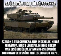 #magyar #mém #humor Military Vehicles, Humor, Memes, Funny, Humour, Army Vehicles, Funny Parenting, Jokes, Meme