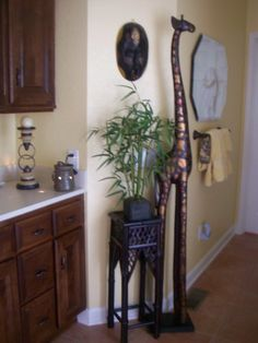 1000 ideas about african home decor on pinterest for Bathroom designs zimbabwe