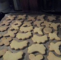 Thing 1, Hungarian Recipes, Biscotti, Vegan, Cookies, Cake, Food, Christmas, Crack Crackers