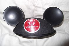 Children's Place Disney Store - Given out at their store's Grand openings.  Children's Place no longer runs the Disney Store