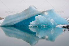 Blue icebergs ...  Amundsen, Environmental Conservation, Global Warming, antarctic, arctic, beautiful, blue, cold, continent, floating, freezing, glacier, ice, iceberg, iceland, landscape, melting, nature, ocean, outdoor, peninsula, reflection, remote, snow, summer, temperature, tourism, tourist, travel, turquoise, uninhabited, unspoiled, untouched, vacation, votnajokkul, water, weather, white