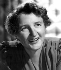 "Marjorie Main: Best known as ""Ma Kettle"", she was in many other feature films, too, such as ""The Women"", ""Friendly Persuasion"", ""The Harvey Girls"", ""Stella Dallas"", and ""Meet Me In St. Louis""."