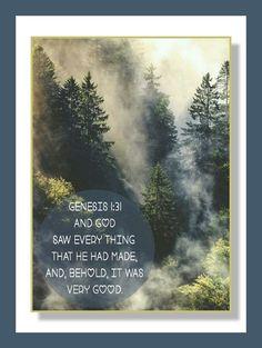 Faith, scriptures, bible verses, graphic design art