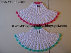 Crochet Crafts, Crochet Dolls, Knit Crochet, Crochet Barbie Clothes, Doll Clothes, Crochet Skirts, Barbie Dress, Betty Boop, Beauty And The Beast