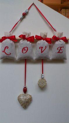 LOVE www.pallagiporta.hu