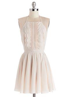 Quite Confectionary Dress | Mod Retro Vintage Dresses | ModCloth.com