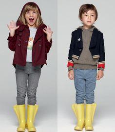 rainboots for boys and girls fun boy an girl