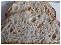 Good Food, Bread, Baking, Breakfast, Table, Morning Coffee, Brot, Bakken, Backen