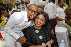 FULL list of winners from 2016 MAYA awards     Sunkanmi Omobolanle and Mercy Aigbe at the MAYA awards.  The 3rd edition of theMoreKlue All Youth Awards widely known as MAYA AWARDS held on Sunday January 31 2016 at Bamboo Hall Omole Phase 1 Lagos.    The event was attended by notable guests including AIG Tunji Alapini Abisoye Fagade Juliet Ibrahim Mercy Aigbe Biodun Okeowo Tayo Sobola Sotayo Kingsley Ogboso Tunde Owokoniran Ushbebe Bash Sunkanmi Omobolanle andothers.Pop stars LAX Pepenazi…