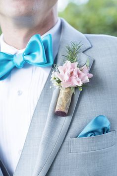 A boutique floral design team specializing in weddings and special events in Greater Richmond. Boutonnieres, Sunday School Teacher, Vineyard Wedding, Big Day, Getting Married, Wedding Flowers, Groom, Wedding Ideas, Boyfriends