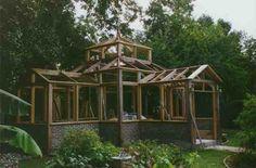Wood greenhouse plans - building furniture plansbuildingfurnitureplans.freewoodworkingprojectsplans.com