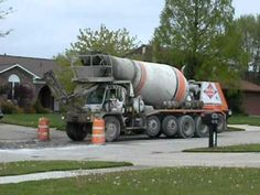 Find all the manufacturers of concrete mixers and contact them directly on Truemax.