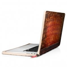 "Rutledge 15"" for MacBook Pro Retina"