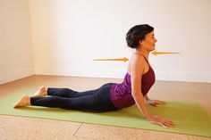 Health Risk Yoga Teachers Need To Know | prAna Life