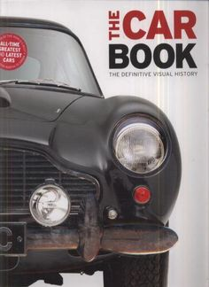 Cool Cars By Quentin Willson Httpwwwamazoncomdp - Cool cars quentin