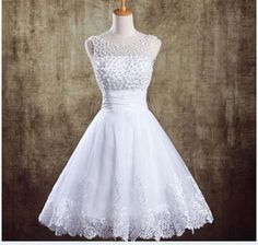 Tulle Homecoming Dress,White Homecoming Dresses,Short Homecoming Dress,Elegant Prom