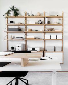 IKEA SVALNAS