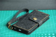 iPhone 6s plus case iphone 6s case leather case iPhone 6 wallet case  iPhone 6 case leather iPhone 6 plus leather case wallet iPhone 6 case by CollLeatherShop on Etsy https://www.etsy.com/listing/252238942/iphone-6s-plus-case-iphone-6s-case