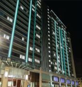 #Hotel: HARBOUR PLAZA 8 DEGREES, Hong Kong, HONG KONG. For exciting #last #minute #deals, checkout #TBeds. Visit www.TBeds.com now.