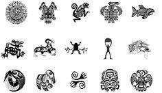 diseño artesanal - Buscar con Google