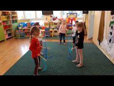 Prząśniczka - YouTube Kindergarten Music, Music For Kids, Grade 1, Basketball Court, Nursery, Teaching, Activities, Education, Youtube