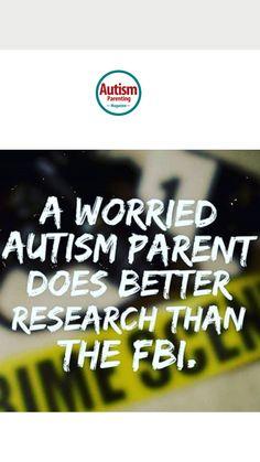 Autism Help, Autism Teaching, Aspergers Autism, Autism Support, Adhd And Autism, Autism Parenting, Parenting Memes, Parenting Advice, Sensory Processing Disorder Toddler