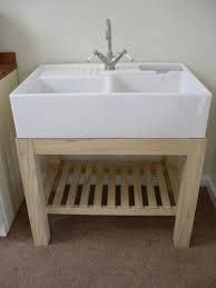 Marvelous Stand Alone Sink Cabinet   Google Search