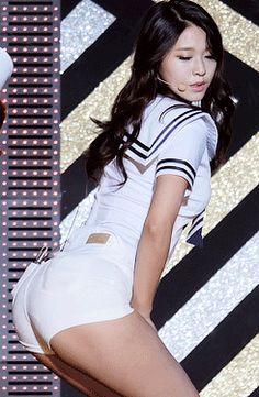 Seolhyun-280206 (6)