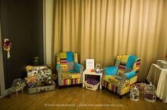 . Curtains, Design, Home Decor, Blinds, Decoration Home, Room Decor, Draping, Home Interior Design
