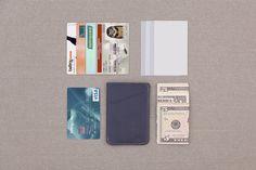 """bellroy wallet - everyday collection""  #bellroy #bellroywallet #everydaycollection #everyday #geldbörse #brieftasche"