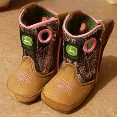 Savannh would look so cute with these
