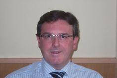 Antonio Segura, nuevo director general de Tiendas Aurgi - http://www.infotaller.tv/reparacion/multimarca-y-general/antonio-segura-nuevo-director-general-de-tiendas-aurgi