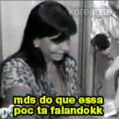 Meme Rindo, Memes Gretchen, Memes Status, Friends With Benefits, Chernobyl, Aesthetic Gif, My Mood, Reaction Pictures, Best Memes