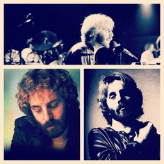 Andrew Gold #andrewgold #thankyouforbeingafriend