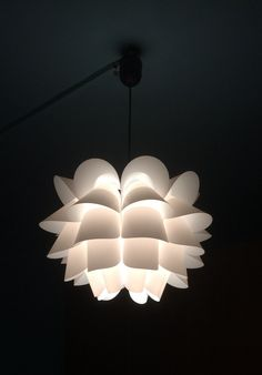 KNAPPA Pendant lamp By IKEA