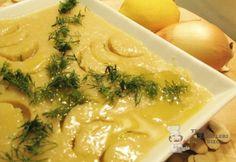 Bakla Fava Tarifi Palak Paneer, Soup, Meat, Chicken, Ethnic Recipes, Humus, Soups, Cubs