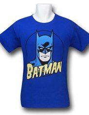 Page of Kids Batman Gear-Superhero Stuff
