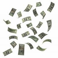 Dolardan yeni rekor geldi Türkiye bataklığa bir adım daha yaklaştı!