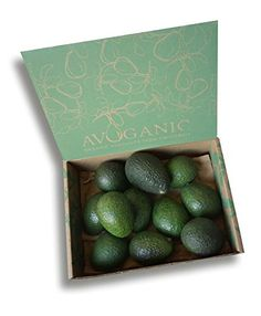 5 Pounds of Organic California Hass Avocados >>> Details can be found by clicking on the image. (This is an affiliate link) Ketogenic Diet Plan, Ketogenic Recipes, Bulletproof Diet, Organic Fruits And Vegetables, Grow Organic, 5 Pounds, Gourmet Recipes, Avocado, California